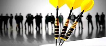聚焦研发创新 提升核心竞争力